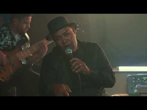 Dvd Gerson Rufino Cancoes Ineditas 2020 Em Hd Youtube Em 2020