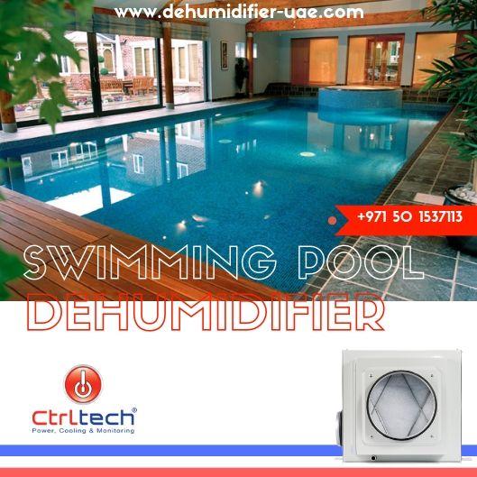Swimming Pool Dehumidifier Uae Indoor Pool Dehumidifier In Dubai Swimming Pools Indoor Pool Dehumidifier Residential Pool