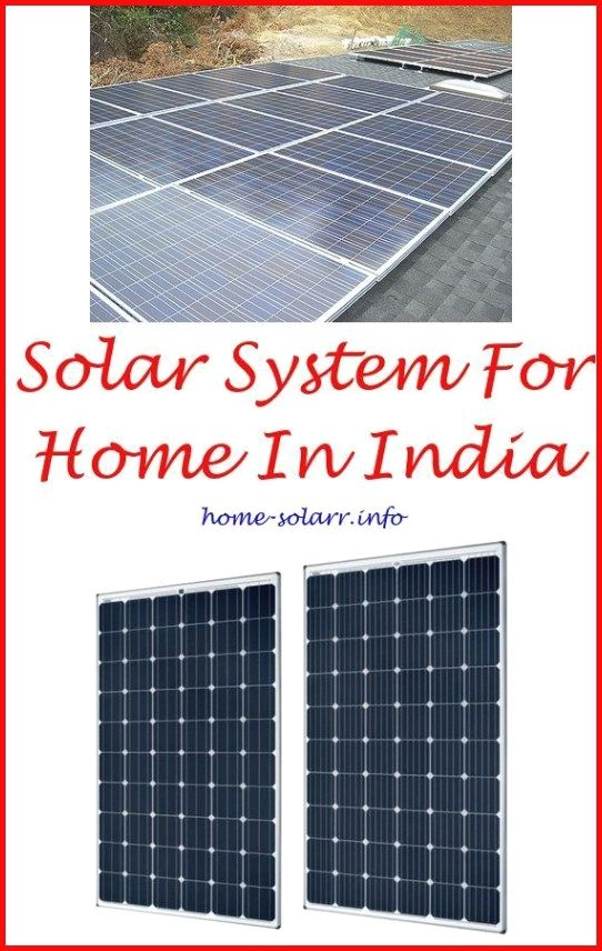 Green Energy For All Solar Energy Class 9 Choosing To Go Eco Friendly By Changing Over To Solar Pow Solar Power House Solar Heating System Solar Panels Roof