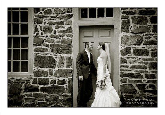 philadelphia-wedding-photography-003