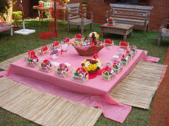 Imagem de http://3.bp.blogspot.com/-qntDw2SBrbY/T_WsmDLQjnI/AAAAAAAAApY/TxYtqCHDpXA/s1600/Imagem+004.jpg.