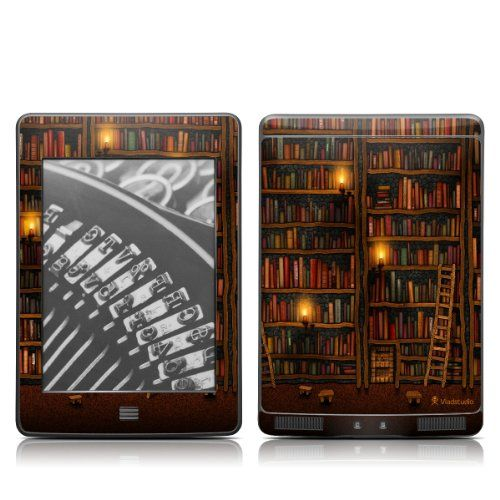 Decalgirl Kindle Touch Skin - Library DecalGirl http://www.amazon.co.uk/dp/B005Z44MSC/ref=cm_sw_r_pi_dp_HoNlwb02T0R3G
