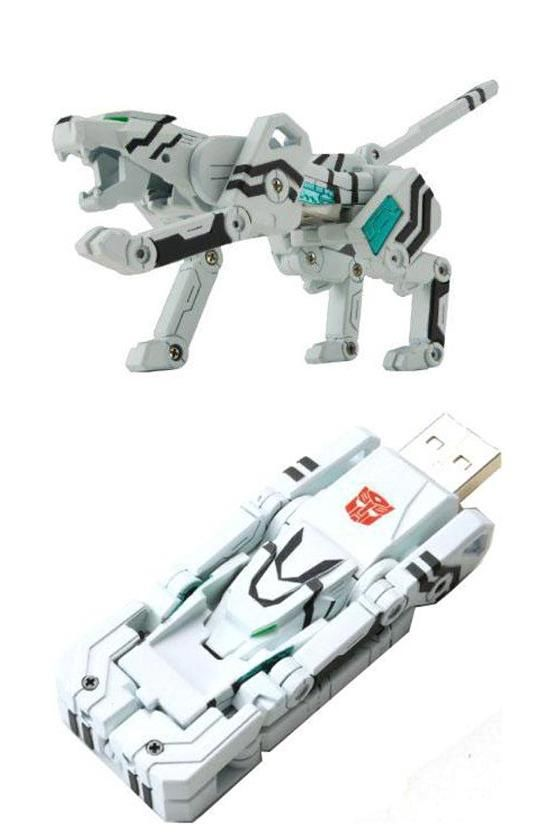Usb drive, Transformers and Usb on Pinterest Флешка Трансформер Купить