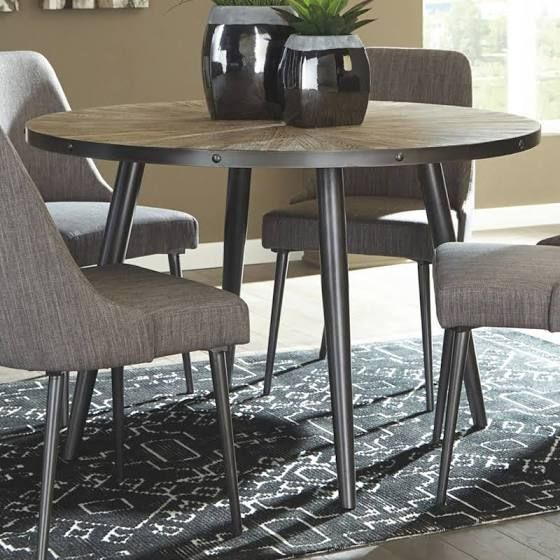 Round Plastic Dining Table Dining Room Table Dining Table Dining