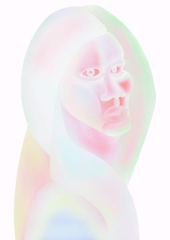 nicanel. - hagiharatakuya:   萩原 卓哉/Hagihara Takuya