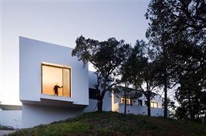 Arquitectura Arkinetia - Artículos - Casa Miraventos, Portugal - Eduardo Trigo de Sousa + ComA (Paulo Street y Hugo Guerreiro)
