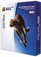 Download Free AVG Free Edition 2014.0.4117 ~ Free Tips Tricks And Free Software