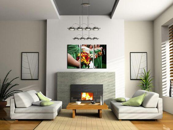 quadros para sala 5.jpg (1024×768)
