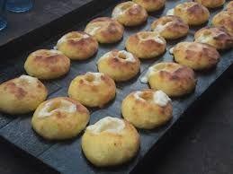 Resultado de imagen de empanadas de maiz bolivia