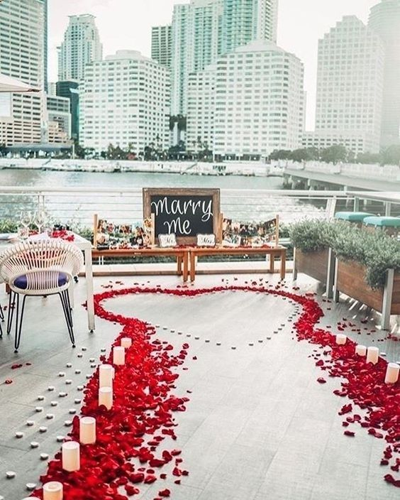 Backyard Wedding Ideas Click Here To Give More Cheap