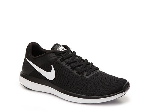Nike Flex 2016 RN Lightweight Running Shoe - Womens ❤️