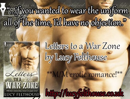 Letters to a War Zone Book teasers Pinterest Romance and Books - i have no objection
