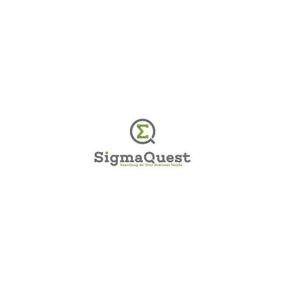 Sigma Quest logo