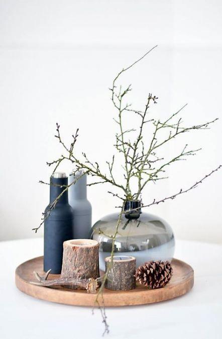 Home Decoratie Scandinavisch 50 Ideas For 2019 Side Table Decor Home Decor Decor