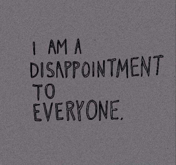 Everyone, including myself