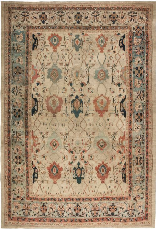 Pin By Huma Khan On Hand Made Carpets In 2020 Rugs Oriental Persian Rugs Carpet Sale