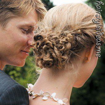 ..: Braids Hairstyles, Hairstyles Non Original, Hair Styles, Hair Beauty, Wedding Hairstyles