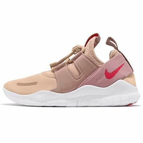 Pin on Nike Shoes for Women