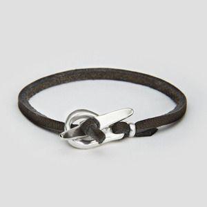 CC Rider bracelet
