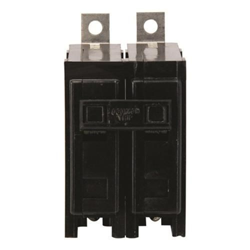 Circuit Breakers And Fuse Boxes 20596 New Pushmatic Ite Siemens Gould Bulldog 2 Pole Breaker 20 Amp P220 Buy It Now Only 3 Pole For Sale Fuse Box Siemens