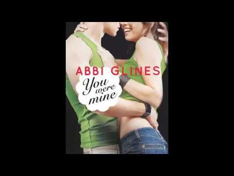 You Were Mine Rosemary Beach #9 by Abbi Glines Audiobook