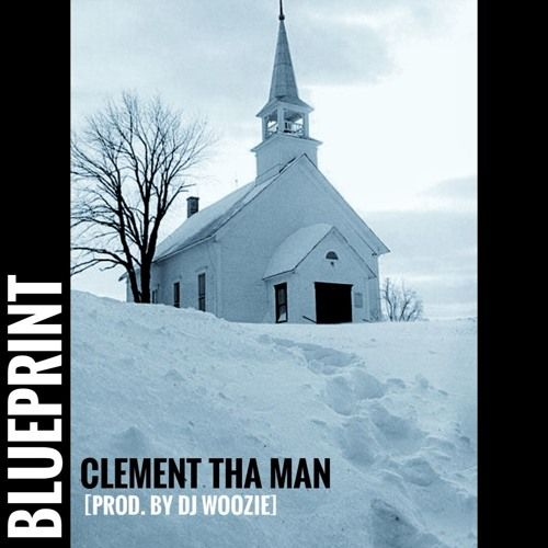 Blueprint prod by dj woozie by clement tha man httpssoundcloud blueprint prod by dj woozie by clement tha man https malvernweather Image collections