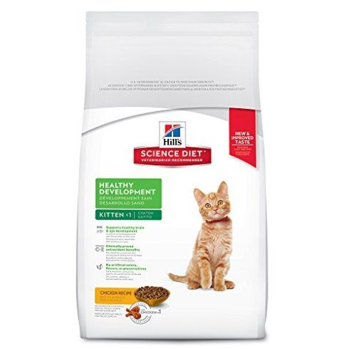 12 Best Dry Cat Food Brands To Buy For Your Cat In 2020 Cat Food Brands Cat Food Dry Cat Food