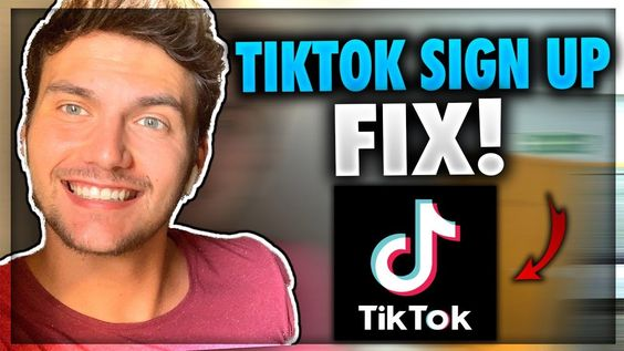 Not Eligible For Tiktok Account Fix For Ios Android In 2020 Tiktok S
