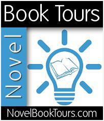 Novel Book Tours