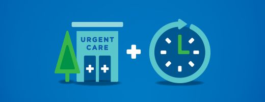 It Is Different From The Traditional Doctors That You See Urgent Care Near Me Urgent Care Care
