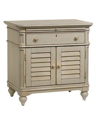 Shops Furniture And Paula Deen On Pinterest