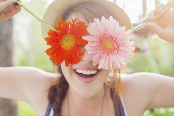 viva feliz 2016 – Para uma vida mais simples!