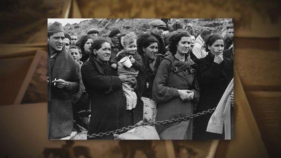 Avant-première du documentaire Le pouvoir des images à l'Institut Jean Vigo