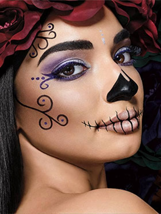 Pin On I Love Halloween