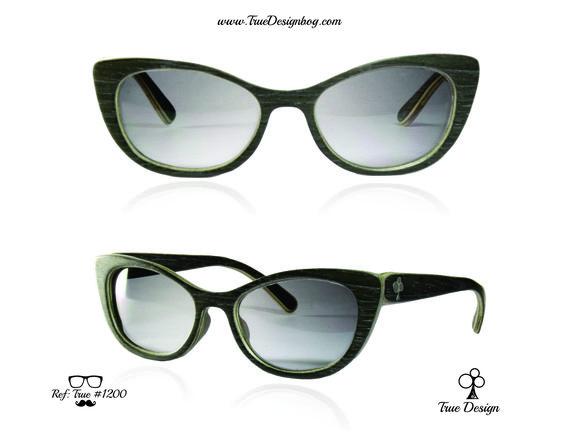 $190.000 pesos colombianos. @truedesignbog #Gafas de madera, #woodeyewear, #woodsunglasses, #True Design, #Diseño y fabricacion de grafas en madera, #TrueDesign bog, #Truedesignbog. #Bogota. #Productos #wood #sunglasses #UV400