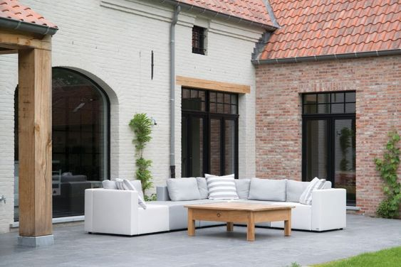 http://www.homesweethome.be/files/thumb/270c0b5dfb74d52/800
