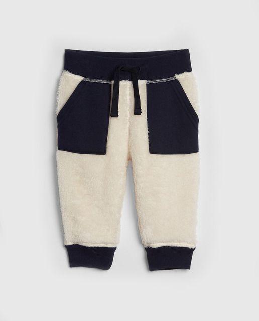adidas Yb P 3s Pantal/ón Corto Ni/ños