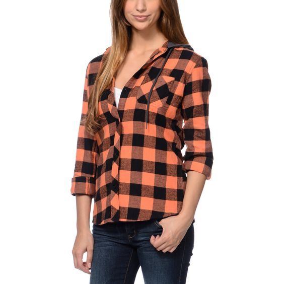 Shop for flannel shirt at bestyload7od.cf Free Shipping. Free Returns. All the time.