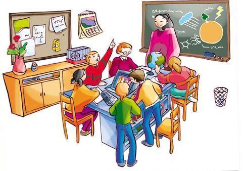 21 Ideas para Re-Activar la Motivación en el Aula | #Artículo #Educación