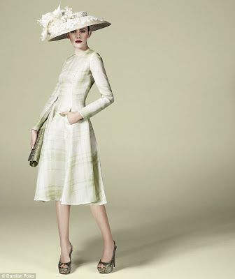 Fashion, Beauty, Lifestyle, Food, Interviews | YOU Magazine Blog