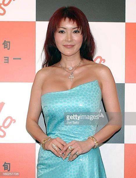 叶 美香 画像と写真 - Getty Images
