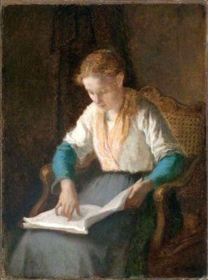 Book List for Girls