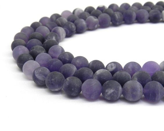 https://www.etsy.com/listing/294172849/amethyst-beads-matte-beads-frosted-beads?ga_order=most_relevant&ga_search_type=all&ga_view_type=gallery&ga_search_query=&ref=sr_gallery_40