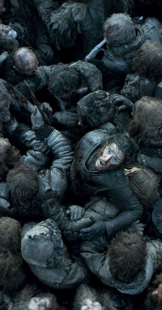 """Pictures & Photos from """"Game of Thrones"""" Battle of the Bastards (TV Episode 2016) - IMDb"""