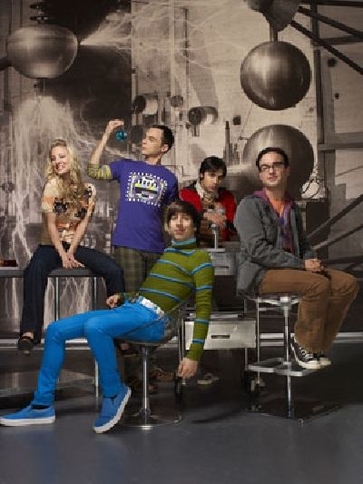 Regarder The Big Bang Theory Saison 8 VF en streaming gratuit sur dpfilm.org #The_Big_Bang_Theory_Saison_8_VF #dpfilm #streaming #filmstreaming
