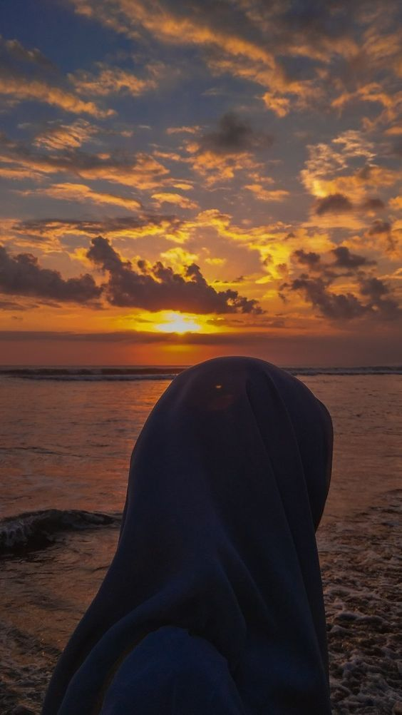 Tbme sky aesthetic, aesthetic images, aesthetic photo, tumblr photography,. Awesome Image Pinterest Fotografi Bayangan Fotografi Fotografi Abstrak