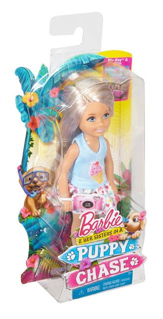 Ken Doll: Novidades da Linha Barbie 2016