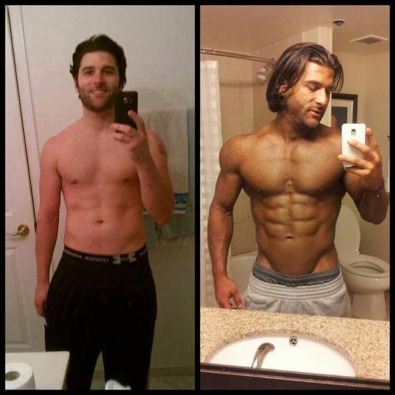 deca steroids information