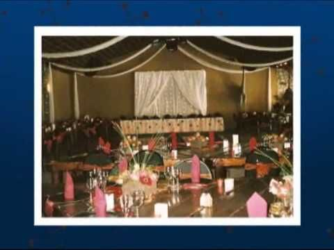 Buffelsfontein Game Reserve Conference Venue in Darling, Western Cape West Coast - YouTube