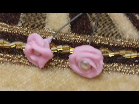 طريقه عمل عجينه السيراميك الباردة مشروع مربح جدا من البيت Youtube Hair Accessories Accessories Craft Projects